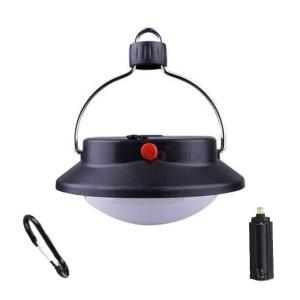 LED ランタン 明るい おしゃれ コンパクト アウトドア キャンプ テント ライト 60LED 3段階調光 スポットライト 釣り|ck-custom
