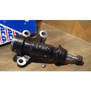 アイドラアームピボット 93-99y ACDelco アイドラアームブラケット C1500 K1500 サバーバン ブレイザー タホ ユーコン エスカレード C2500 K2500 C3500 K3500|ck-parts