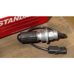 フロントデフアクチュエーター 88-96y STANDARD フロントデフ フロントアクスル 4WDアクチュエーター K1500 K2500 K3500 サバーバン ブレイザー タホ ユーコン ck-parts