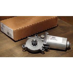 パワーウィンドウモーター 88-99y フロント左 ACDelco デルコ P/Wモーター C1500 K1500 サバーバン タホ ブレイザー ユーコン エスカレード デナリ|ck-parts