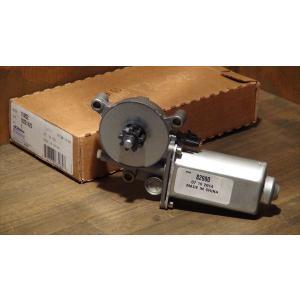 パワーウィンドウモーター 88-99y フロント右 ACDelco デルコ P/Wモーター C1500 K1500 サバーバン タホ ブレイザー ユーコン エスカレード デナリ|ck-parts