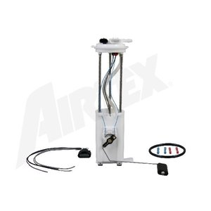 フューエルポンプモジュール 98y VORTEC ピックアップ AIRTEX 燃料ポンプ 燃ポン C1500 K1500 C2500 K2500 C3500 K3500|ck-parts