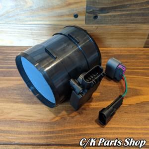 マスエアフロセンサー 96-99y VORTEC DORMAN インテーク エアフロ C1500 K1500 サバーバン タホ ユーコン エスカレード デナリ|ck-parts
