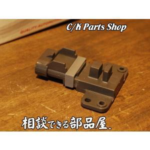 カムシャフトポジションセンサー 96-99y VORTEC STANDARD カムポジ IGピックアップ カム角 C1500 K1500 サバーバン タホ ユーコン エスカレード デナリ|ck-parts