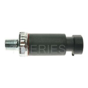 オイルプレッシャースイッチ 90-99y TBI/VORTEC 3ピンタイプ 社外 油圧センサー C1500 K1500 サバーバン タホ ユーコン K5ブレイザー エスカレード デナリ|ck-parts