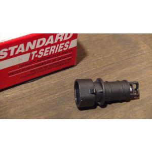 エアテンプセンサー 96-99y VORTEC STANDARD インテークダクト IAT 吸気温センサー C1500 K1500 サバーバン タホ ユーコン エスカレード デナリ|ck-parts