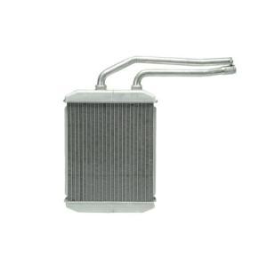 ヒーターコア 88-99y フロント SPECTRA ヒーターケース 暖房 エアコン C1500 K1500 サバーバン ブレイザー タホ ユーコン エスカレード デナリ ck-parts