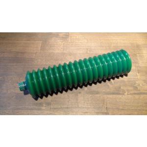 ハブベアリング用リチウムグリス 73-99y 400g ホイール テーパーベアリング グリスパック グリスアップ グリース C10 K10 K5ブレイザー C1500 サバーバン|ck-parts