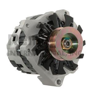 オルタネーター 88-95y DIESEL ディーゼル 105A Remy 新品 ダイナモ ジェネレーター 発電機 C1500 K1500 サバーバン タホ ユーコン ブレイザー|ck-parts