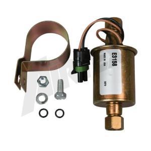 フューエルポンプ 88-93y DIESEL ディーゼル AIRTEX 燃料ポンプ 燃ポン C1500 K1500 サバーバン ユーコン ブレイザー|ck-parts