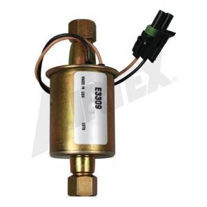 フューエルポンプ 94-99y DIESEL ディーゼル AIRTEX 燃料ポンプ 燃ポン C1500 K1500 サバーバン タホ ユーコン ブレイザー|ck-parts