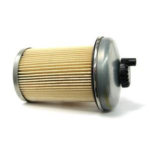 フューエルフィルター 92-99y DIESEL ディーゼル 6.5L 燃料フィルター ウォーターセパレーター C1500 K1500 サバーバン タホ ユーコン ブレイザー|ck-parts