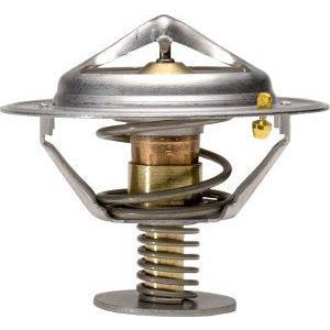サーモスタット 88-96y DIESEL ディーゼル STANT シングルサーモ用 ノーマルテンプ 195F(摂氏90℃) C1500 K1500 サバーバン ブレイザー タホ ユーコン|ck-parts