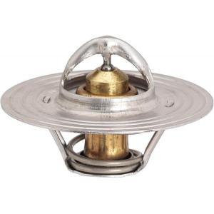 サーモスタット 82-91y K5 DIESEL ACDelco ディーゼル ノーマルテンプ 190F(摂氏87℃) C10 K10 K5ブレイザー サバーバン|ck-parts