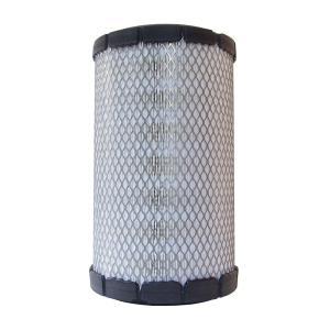 エアフィルター 96-99y DIESEL ディーゼル ACDelco エアクリーナー 吸気フィルター エアエレメント ACデルコ C1500 K1500 サバーバン タホ ユーコン|ck-parts