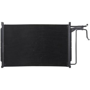A/Cコンデンサー 83-91y SPECTRA エアコンコンデンサー C10 K10 K5ブレイザー サバーバン C20 K20 C30 K30|ck-parts