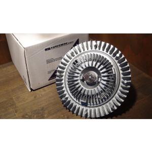 クーリングファンクラッチ HAYDEN 88-95y TBI 冷却ファンカップリング C10 K10 K5ブレイザー C1500 K1500 サバーバン タホ ユーコン|ck-parts