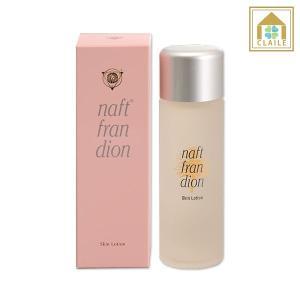 ナフト フラン ディオン スキンローション(120ml)NFD自然派化粧品 タヒボジャパン株式会社