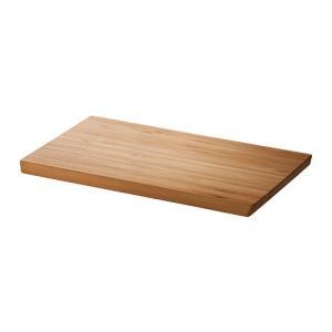 IKEA イケア まな板 竹 20233428 APTITLIG|clair-kobe