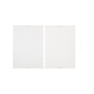 IKEA イケア キッチンクロス 2 ピース ホワイト 00257811 365+ clair-kobe