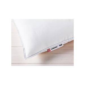 IKEA イケア 枕 やわらかめ 00269729 HAMPDAN|clair-kobe