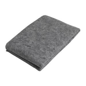 IKEA イケア ラグ カーペット下敷き 滑り止め付き30183084 STOPP FILT|clair-kobe