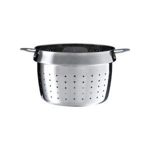 IKEA イケア パスタインサート ステンレススチール a10239001 STABIL|clair-kobe