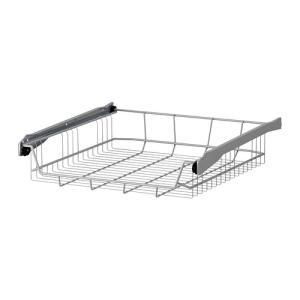 IKEA イケア ワイヤーバスケット a30271269 UTRUSTA|clair-kobe