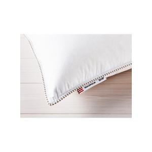 IKEA イケア 枕 やわらかめ 50269557 GULDPALM