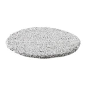 IKEA イケア チェアパッド グレー a70172286 BERTIL|clair-kobe