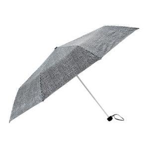 IKEA イケア 傘 折りたたみ式 ブラック ホワイト c10330496 KNALLA|clair-kobe