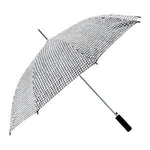 IKEA イケア 傘 ブラック ホワイト c30330513 KNALLA|clair-kobe