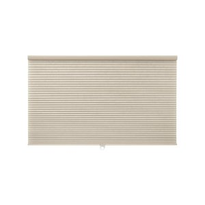 IKEA イケア 断熱ブラインド ベージュ 80x210cm d40376765 HOPPVALS|clair-kobe