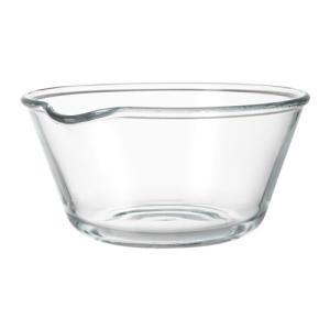 商品の大きさ 高さ: 13 cm 直径: 26 cm  ガラス  流行に左右されないシンプルなテーブ...