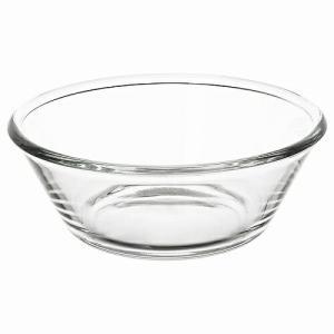 商品の大きさ 高さ: 7 cm 直径: 20 cm  ガラス  流行に左右されないシンプルなテーブル...