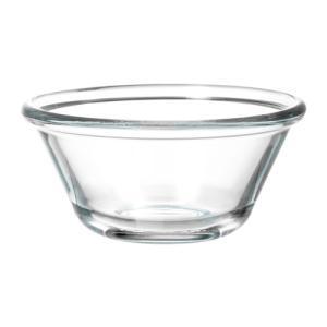 直径: 12 cm  高さ: 5 cm   - 流行に左右されないシンプルなテーブルウェア。トラディ...