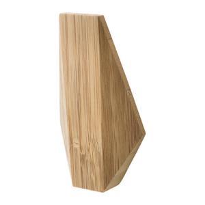 幅: 6.4 cm 奥行き: 2 cm 高さ: 11 cm この商品は組み立てが必要です - 固定具...