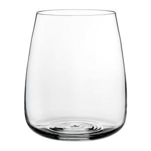 IKEA イケア 花瓶 クリアガラス E90327942 BERAKNA|clair-kobe