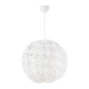 送料無料 IKEA 照明 ペンダントランプ シーリング照明