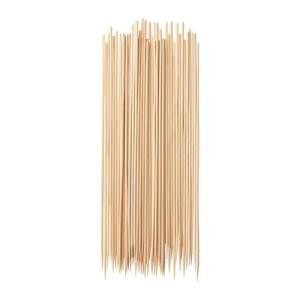 IKEA イケア バーベキュー用串 竹 n00444691 GRILLTIDER|clair-kobe