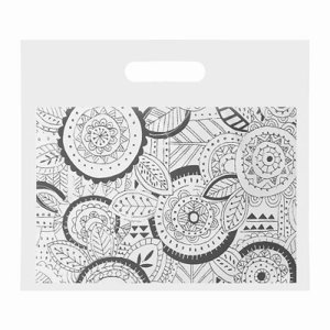 IKEA イケア プラスチック袋 フリーザーバッグ グレー n10472546 VINTERFEST