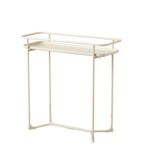 IKEA イケア プラントスタンド 室内/屋外用 ベージュ n20421957 KRYDDPEPPAR|clair-kobe
