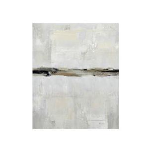 IKEA イケア アート ラクダ色の風景 40x50 cm n20438222 PJATTERYD clair-kobe