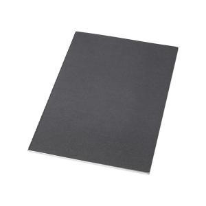 IKEA イケア ノート ブラック サイズ26x18 cm n50428306 FULLFOLJA clair-kobe