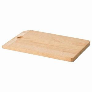 IKEA イケア  まな板 ビーチ n70398025 SMASKIGA|clair-kobe