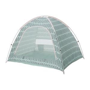 IKEA イケア 日よけ 風よけテント n70401184 FJARMA|clair-kobe