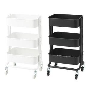 IKEA イケア キッチンワゴン v0911 RASHULT ロースフルト|clair-kobe