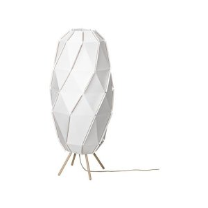 IKEA イケア フロアランプ z00323712 SJOPENNA|clair-kobe