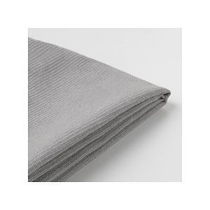 IKEA イケア カバー コーナーソファー用 フリレスタド ライトグレー z00336248 SANDBACKEN|clair-kobe