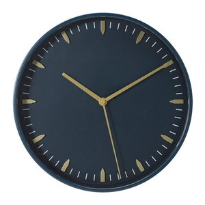 IKEA イケア ウォールクロック 掛け時計 z00373660 SKARIG|clair-kobe